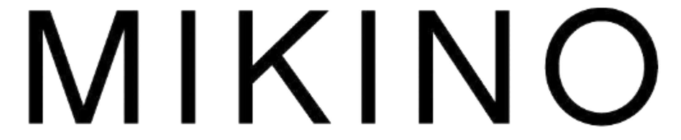 MIKINO